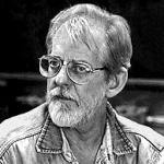 name hal ashby other names william hal ashby date of birth monday