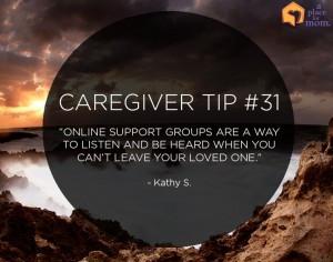 caregiver-tip-300x236.jpg