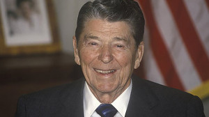 1401974389-15-ronald-reagan-quotes-every-business-leader-must-know.jpg