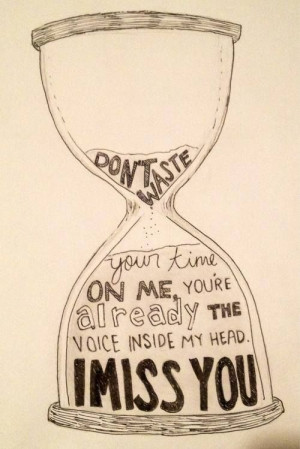 Blink 182 cool drawing and love the lyrics