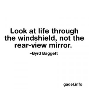 Mirror Quotes About Life. QuotesGram