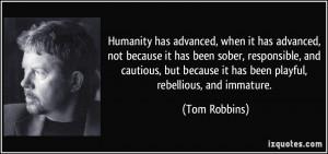Rebellious Quotes