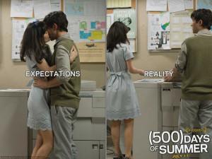 2009_500_days_of_summer_wallpaper_004.jpg