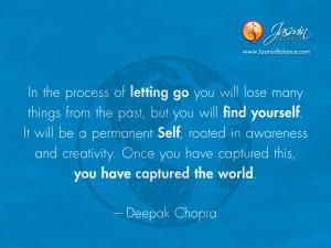 ... Anonymous Quotes Inspirational Jasmin-balance-inspirational