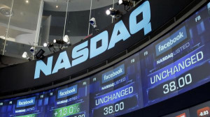 ... 23 after hours stock market quotes nasdaq offers afterhours quotes and