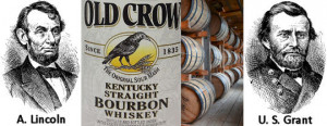 ... Send a Barrel of This Wonderful Whiskey to Every General in the Army