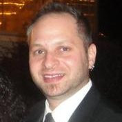 Jon Katz