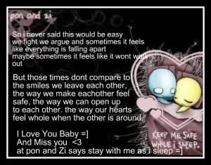 ponandzi+love+quotes+for+him.jpg