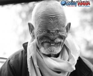 http://s1.static.gotsmile.net/images/2010/10/07/wrinkled_weirdo.jpg ...