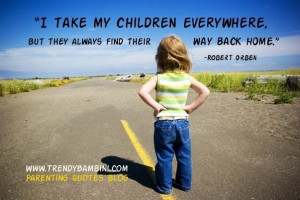Funny Massage Quotes Parenting quotes: the