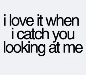 Your Ecards Hi.. I like you. K bye love, quote, quotes, text, life ...