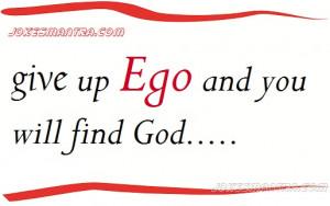 funny-quotes.feedio.netenglish facebook quotes hindi