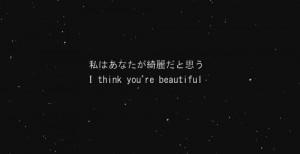 tumblr_ma9anwyRQy1rze2m4o1_500.jpg
