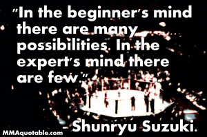 motivational quotes motivational quotes famous olympic quotes to get ...