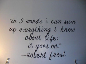 love words / i can read