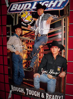 tuff hedeman sayings quotes quotesgram