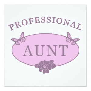 Aunts http://funny-pictures.feedio.net/free-aunt-birthday-cards-aunt ...
