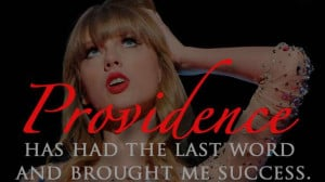 Pinterest User Attributes Hitler Quotes to Taylor Swift