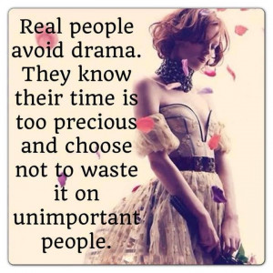 drama queen quote 2 quotes about drama quotes about drama quotes about ...