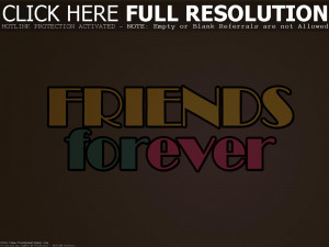Best Friends Forever Quotes Funny