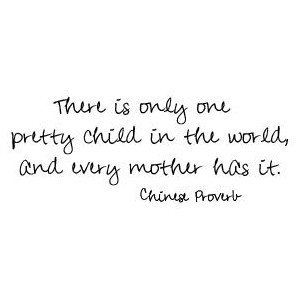 Girl Scrapbook Quotes...