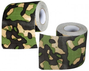 Funny Toilet Papers