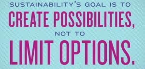 sustainability quote # usuextensionsustainability