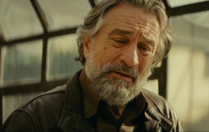 Robert De Niro in The Family Movie Image #8