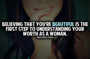 girls, life, quotes