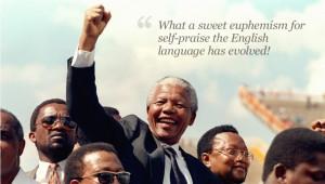 Tagged with: Nelson Mandela Nelson Mandela Quotes Nelson Mandela ...