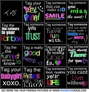 ... -colourful-friend-tag-chart-board-for-tagging-facebook-friends.jpg