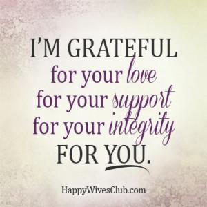 im grateful quotes quotesgram