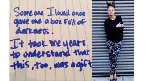 quotes quotes relationship relationship status quotes instagram quotes ...