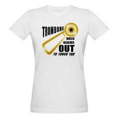 ... band stuff band geek band nerd band humor funny band funny trombone