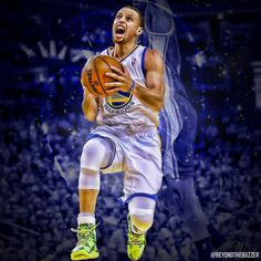 curry more nba lovers stephen curry boards awesome sports sesh nba ...