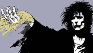 Neil Gaiman Reveals Details Of Scrapped 'Sandman' And 'Books Of ...