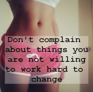 fitness quotes #quote #fitspiration #determination #inspiration # ...