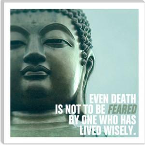 Buddha+Quote+Canvas+Wall+Art.jpg