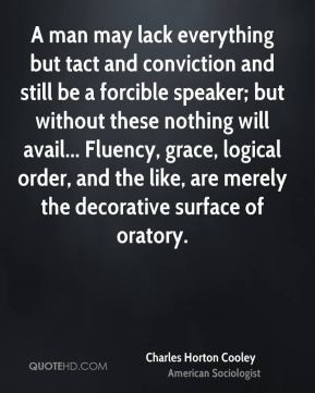 Tact Quotes