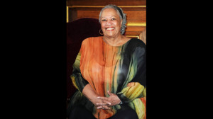 Toni Morrison Beloved Quotes Love