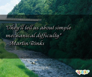 mechanical engineer quotes