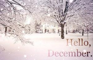 Thursday, December 1, 2011