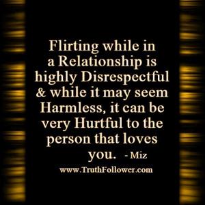 Disrespectful Relationship Quotes Disrespectful Relationship