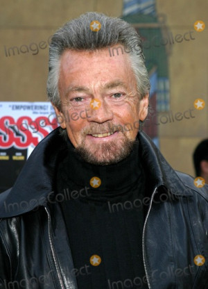 Stephen J Cannell Picture Baadasssss Premiere at the Egyptian