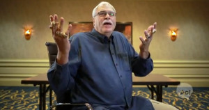 Displaying 20> Images For - Phil Jackson Quotes...