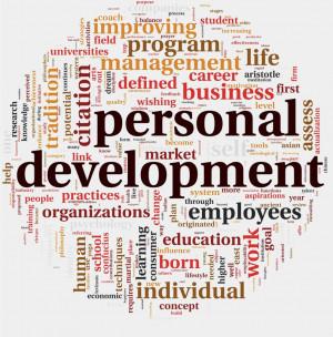 Training Day – Professional Development