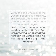 Muslim, Islam Quran, Prophet Muhammad Quotes, Hadith Quotes, Beautiful ...