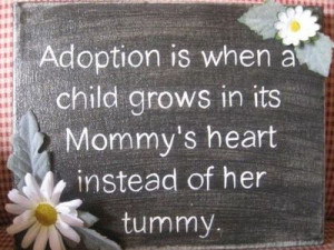 adoption bill giyaman posted 2 years ago to their inspiring quotes and ...