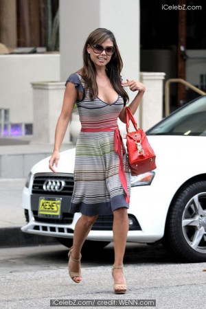 quotes home models vanessa minnillo picture gallery vanessa minnillo ...