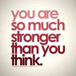 Sammy_x300 Strength quotes